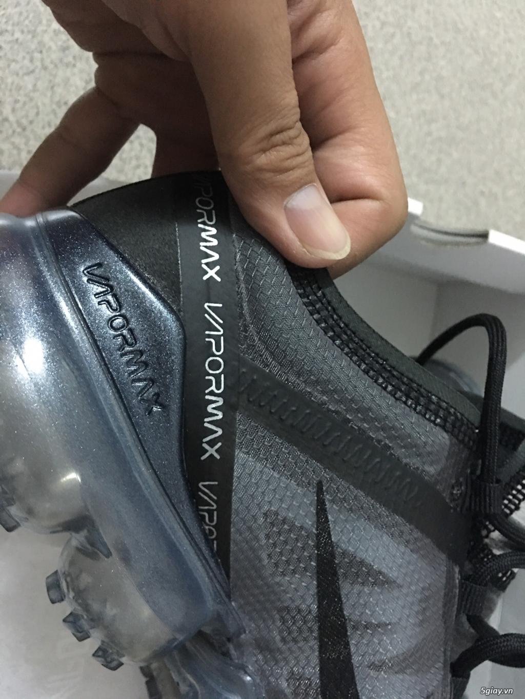 Giày Nike air vapormax 2019 - 5