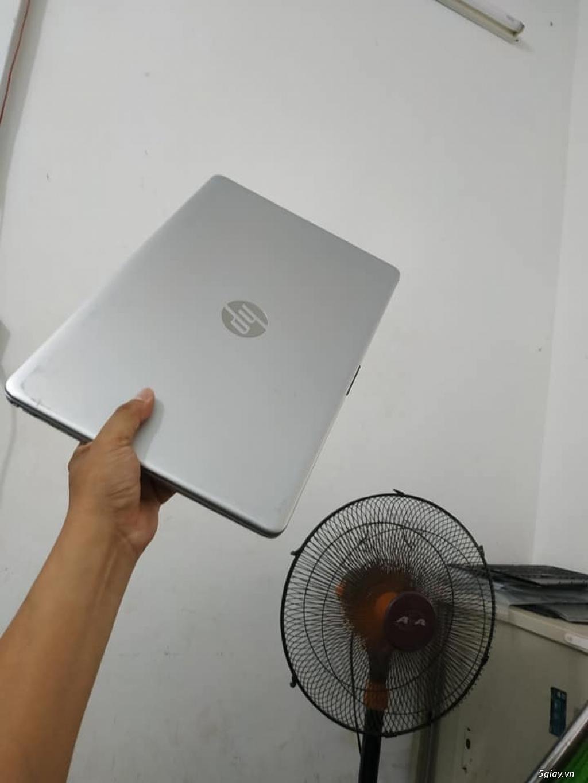 LaptopHp Pavilion 15 / Intel Core I8 / MH cảm ứng