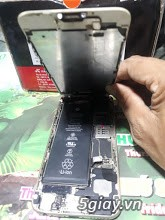 Giao lưu điện thoại, máy tính hàng chất - 7