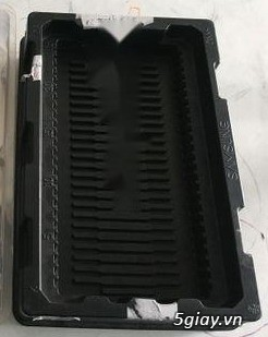 Tray ram PC cần bán - 1