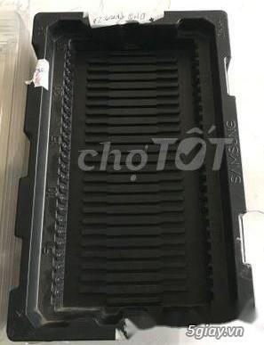 Tray ram PC cần bán - 2