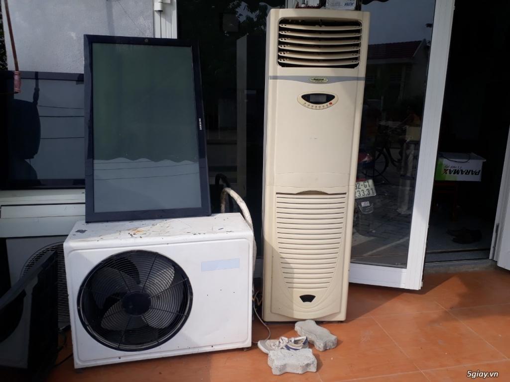 Sửa tivi tại nhà ĐÀ Nẵng giá rẻ nhất thị trường