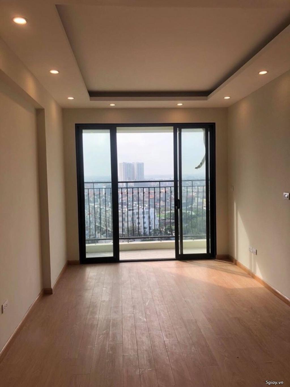 Chính chủ cần bán căn hộ 3PN dự án Gelexia Riverside bao phí - 2