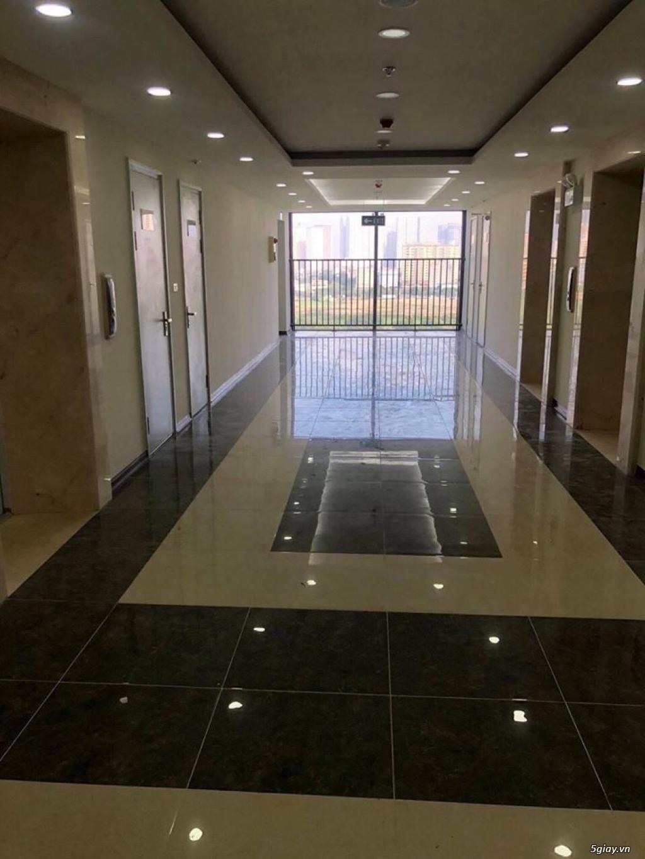 Chính chủ cần bán căn hộ 3PN dự án Gelexia Riverside bao phí - 3