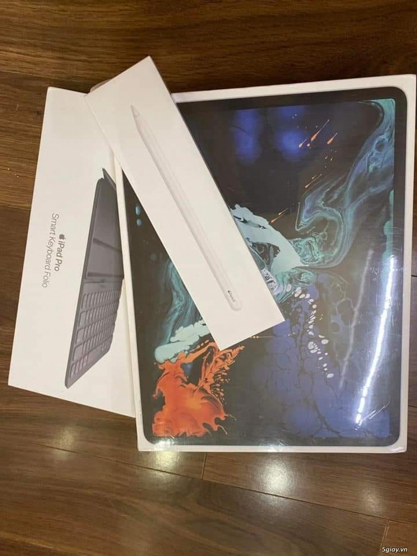 Phụ kiện Apple chính hãng,uy tín tại Hà Nội