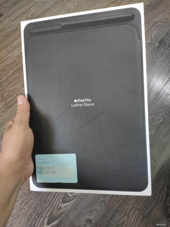 Phụ kiện Apple chính hãng,uy tín tại Hà Nội - 1