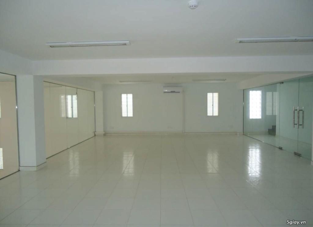 Cho thuê căn hộ mini, văn phòng Quận 10 - 2