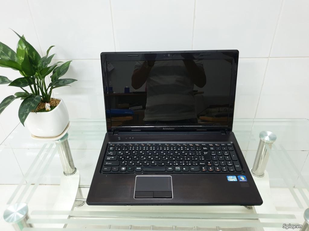 Laptop Giá rẻ từ 1 triệu - 7 triệu - 21
