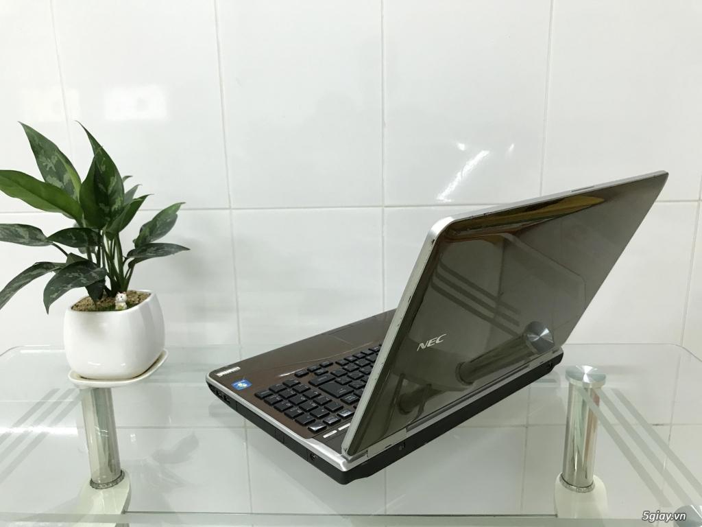 Laptop Giá rẻ từ 1 triệu - 7 triệu - 15
