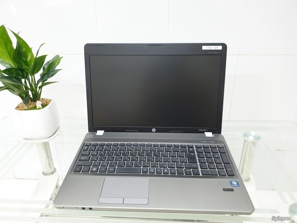 Laptop Giá rẻ từ 1 triệu - 7 triệu - 13