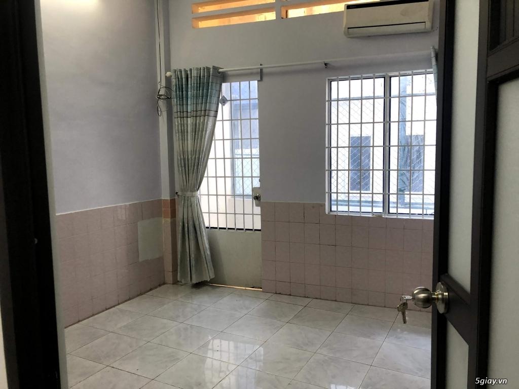[Quận 4] Cho thuê nhà nguyên căn 352/23 Nguyễn Tất Thành, P.13, Quận 4 - 3