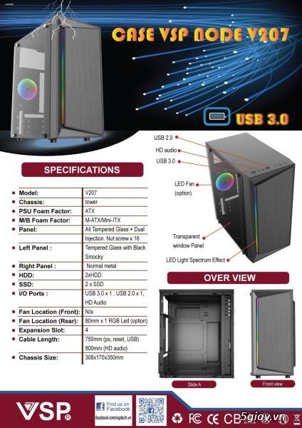 THẾ GIỚI CHIP...chuyên giá sỉ linh kiện PC-LAPTOP giá vip - 3