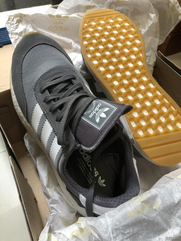 Giày Adidas size 8,5 /  9,5 (xách tay Mỹ) - 4