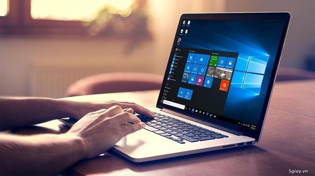Wifi+Bt 4.0 Laptop+ Sửa laptop bị lỗi Wifi .máy nóng chậm, lấy liền - 1