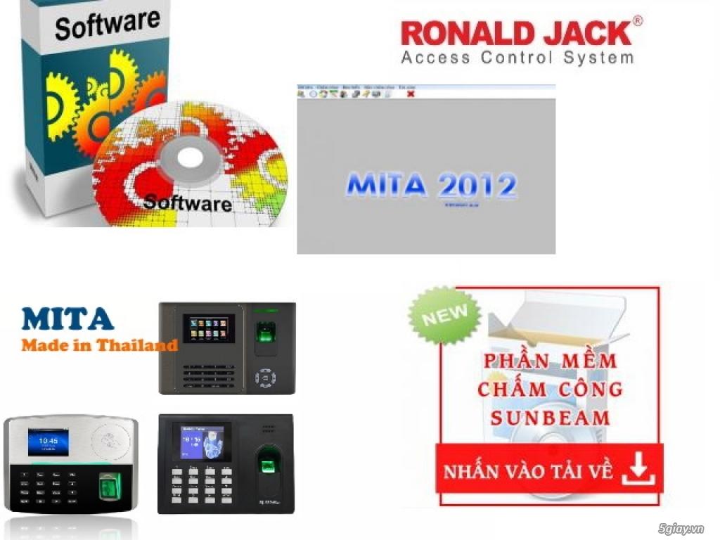Dịch vụ cài đặt phần mềm chấm công cho doanh nghiệp tại tp Hồ Chí Minh