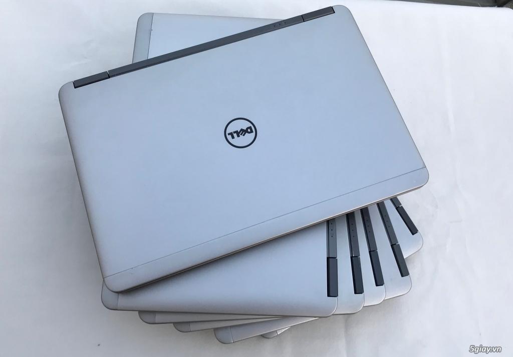 Chuyên Laptop business HP - ThinkPad - Dell nhập USA siêu chất - 4