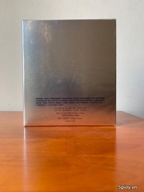 Nước hoa Lancôme chính hãng - 4