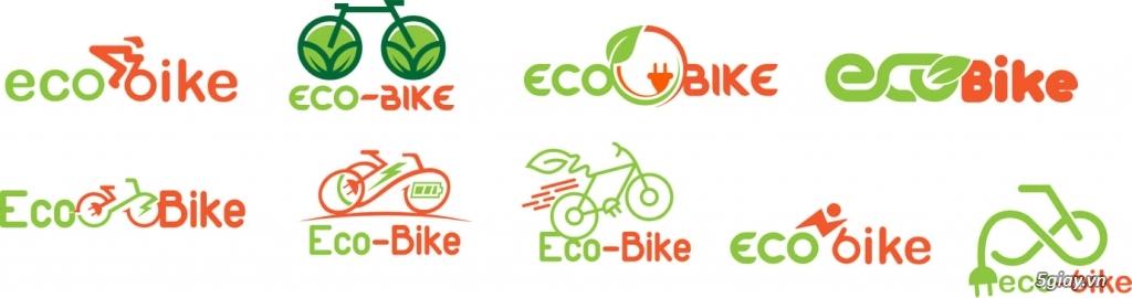 Thiết kế logo 300k, vẽ lại logo, logo áo thun, banner, standee