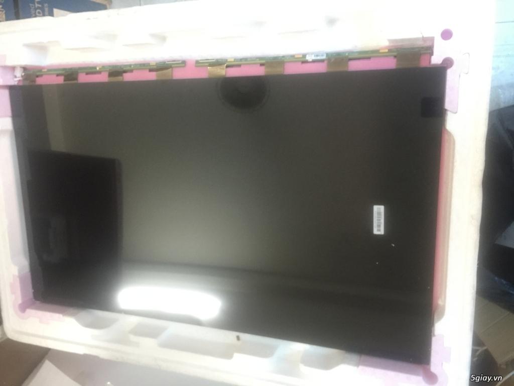 DỊCH VỤ SỬA CHỮA TIVI, LCD TPHCM