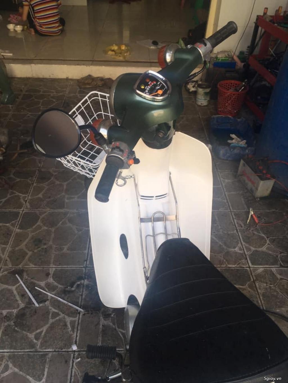 cup 81 don moi keng - 2
