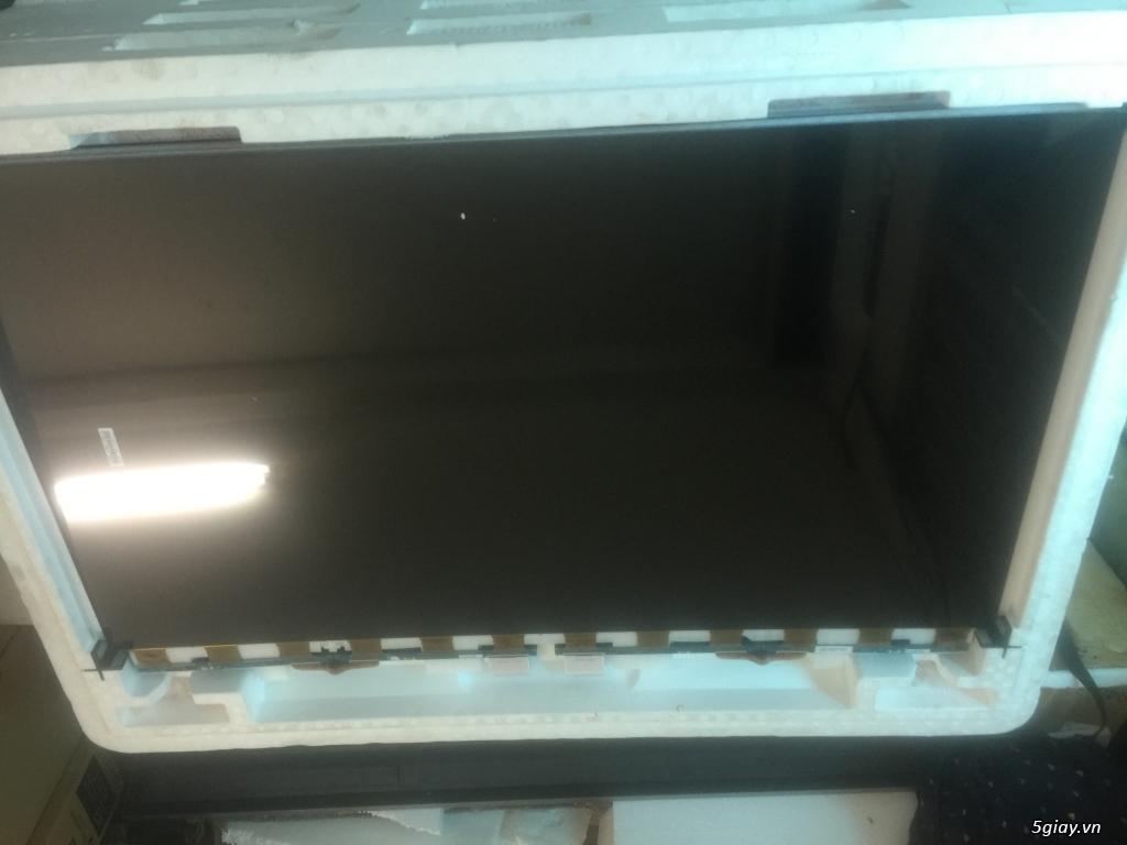 DỊCH VỤ SỬA CHỮA TIVI, LCD TPHCM - 1