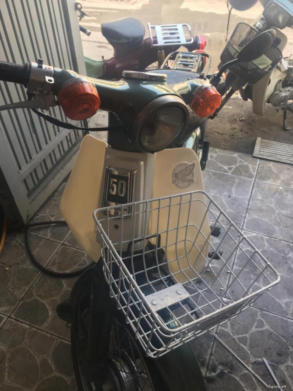 cup 81 don moi keng - 1