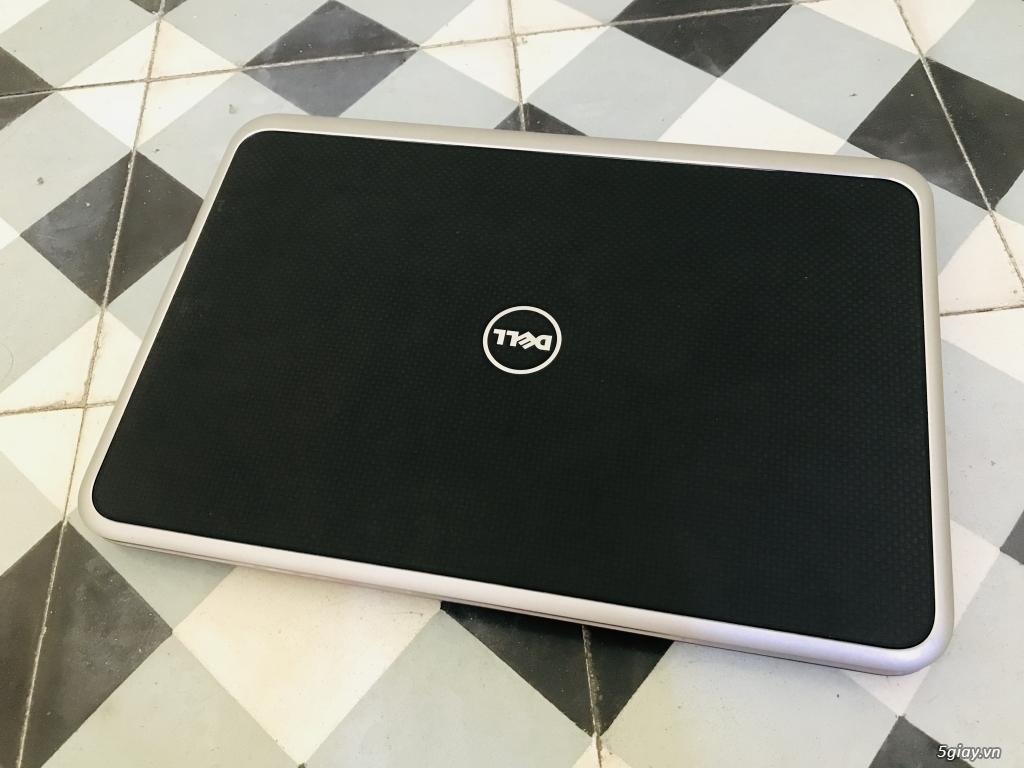 Xác Laptop : DELL XPS 12 9Q33 // ASUS K46CA - 2