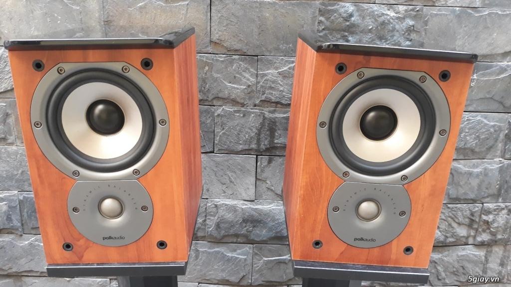 RECEIVER_ SUB_Speakers_ Amp_BOSE V USA ... - 14