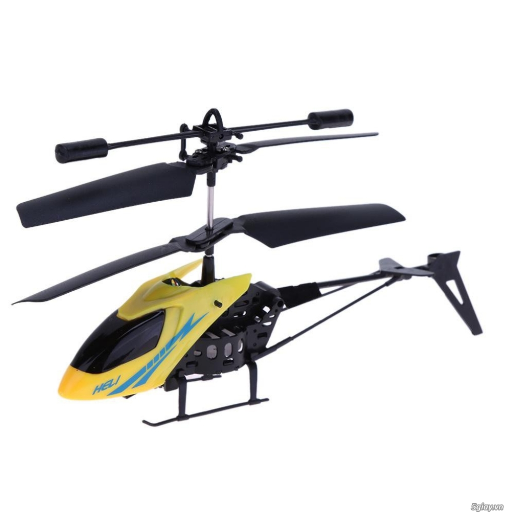 Cần bán Máy bay cảm biến thông minh cho bé vui chơi ngày tết - 2