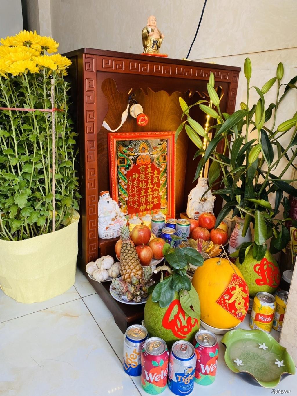 Khách sạn Moncaco Trung Sơn HCM. - 12