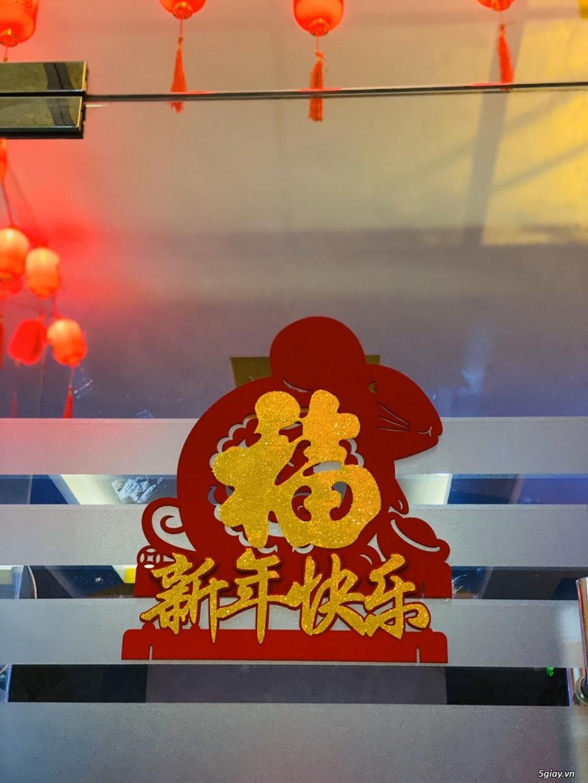 Khách sạn Moncaco Trung Sơn HCM. - 17
