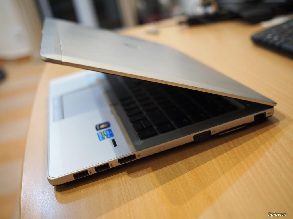 Cần bán: HP 9470M + Đẹp bền đã - 3