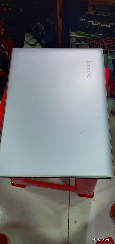 laptop giá rẻ đầu năm .máy nguyên zin bao đẹp,chạy mượt
