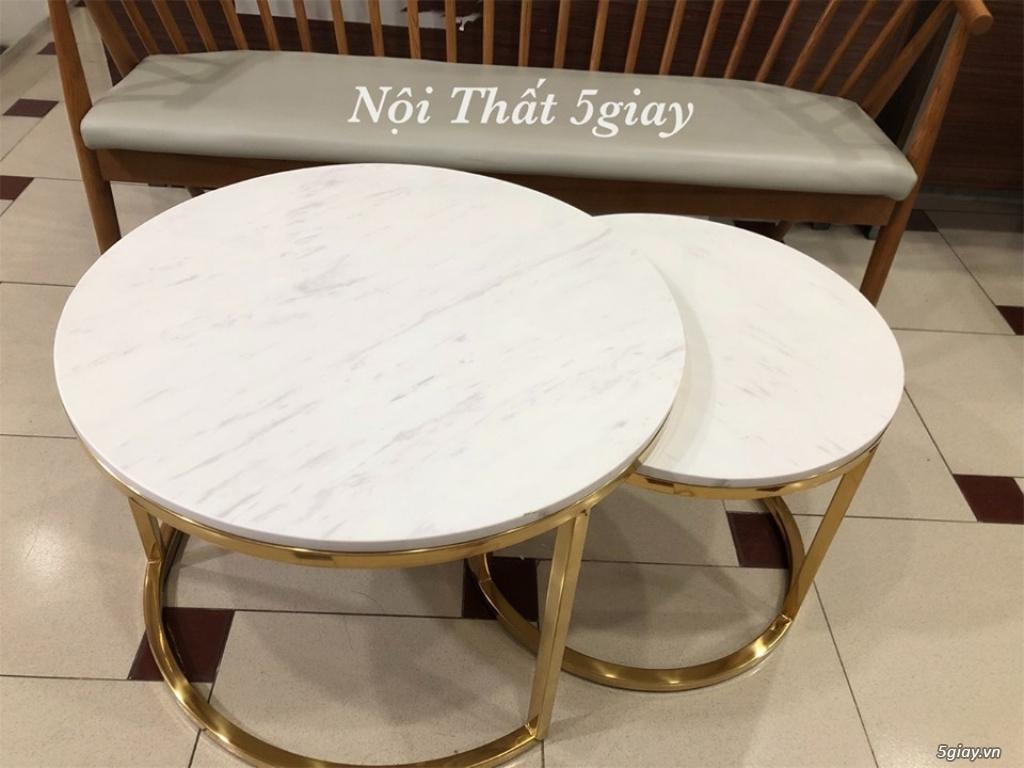 Các Mẫu Bàn Sofa Đẹp - giá tốt nhất tại 5s click >>>xem ngay<<<<< - 7