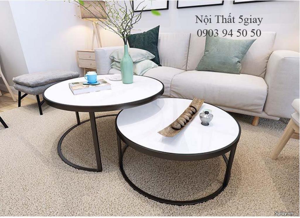 Các Mẫu Bàn Sofa Đẹp - giá tốt nhất tại 5s click >>>xem ngay<<<<< - 11
