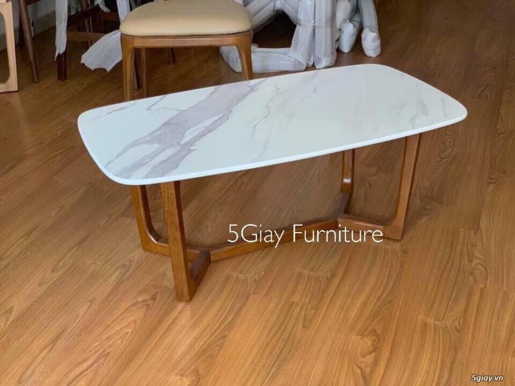 Các Mẫu Bàn Sofa Đẹp - giá tốt nhất tại 5s click >>>xem ngay<<<<< - 3