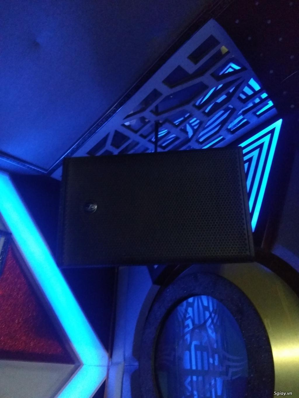 Cần sang bán thiết bị 6 phòng Karaoke Ánh Dương. - 2