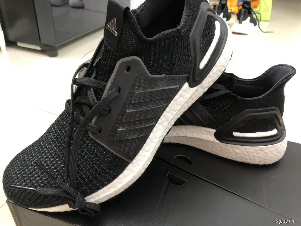 Giày Adidas size 8,5 /  9,5 (xách tay Mỹ) - 5