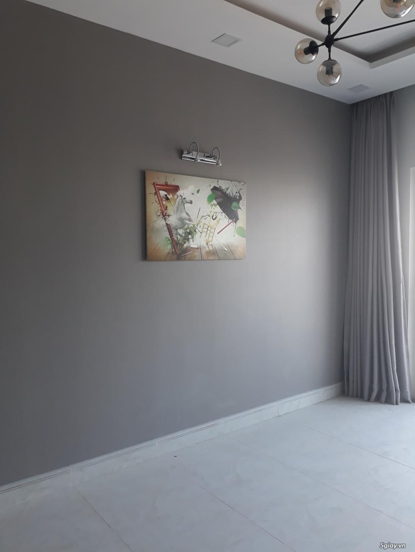 Bán gấp căn hộ MT Tô Ngọc Vân Thủ Đức - 1,9 Tỷ - 3