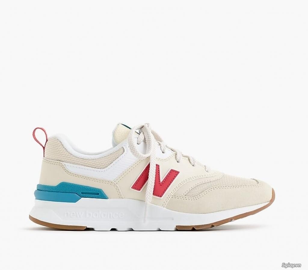 New balance 997H (nam size 40) - 4