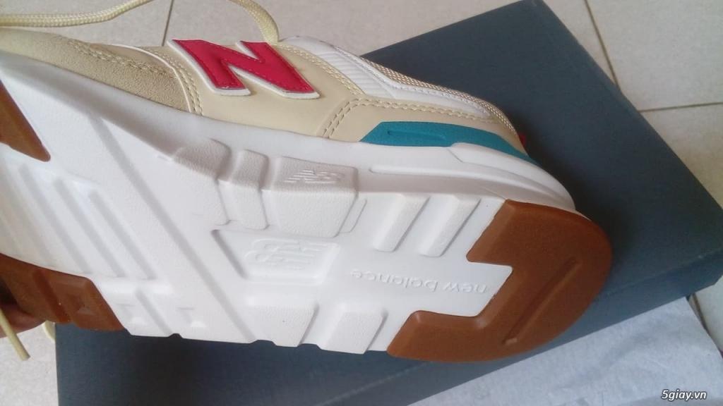 New balance 997H (nam size 40) - 1