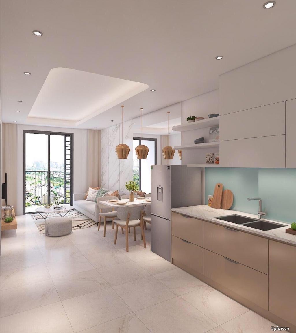 Suất nội bộ chủ đầu tư cần bán căn hộ prosper vị trí đẹp giá tốt - 2