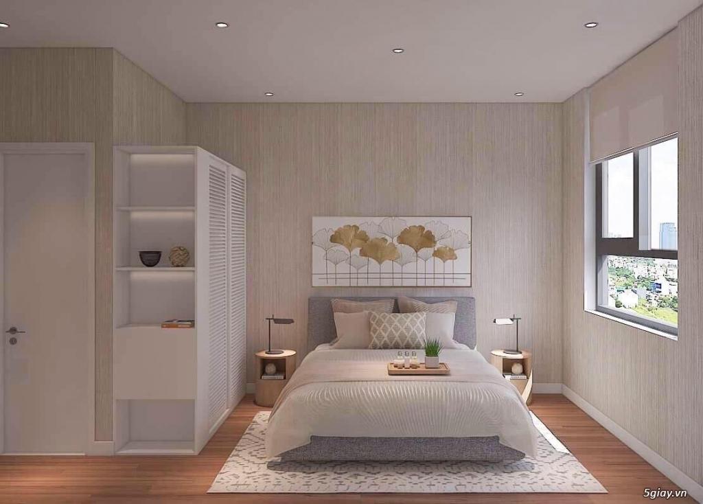 Suất nội bộ chủ đầu tư cần bán căn hộ prosper vị trí đẹp giá tốt