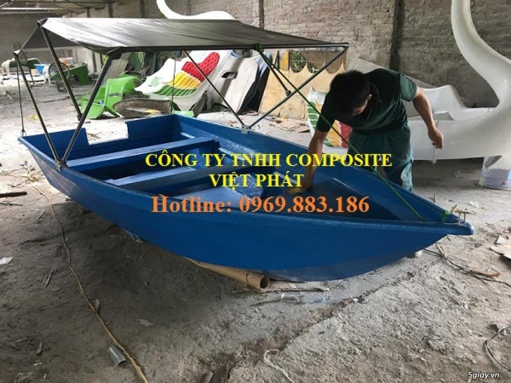 Thuyền cứu hộ, thuyền phòng chống bão lụt