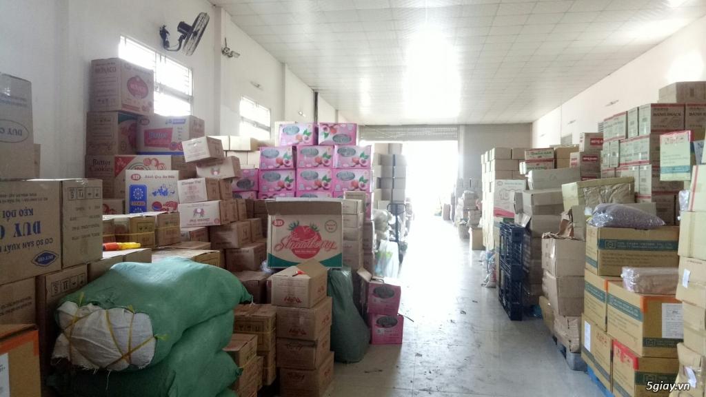Xưởng khô gà,trái cây sấy giá xưởng, tuyển sỉ toàn quốc - 4