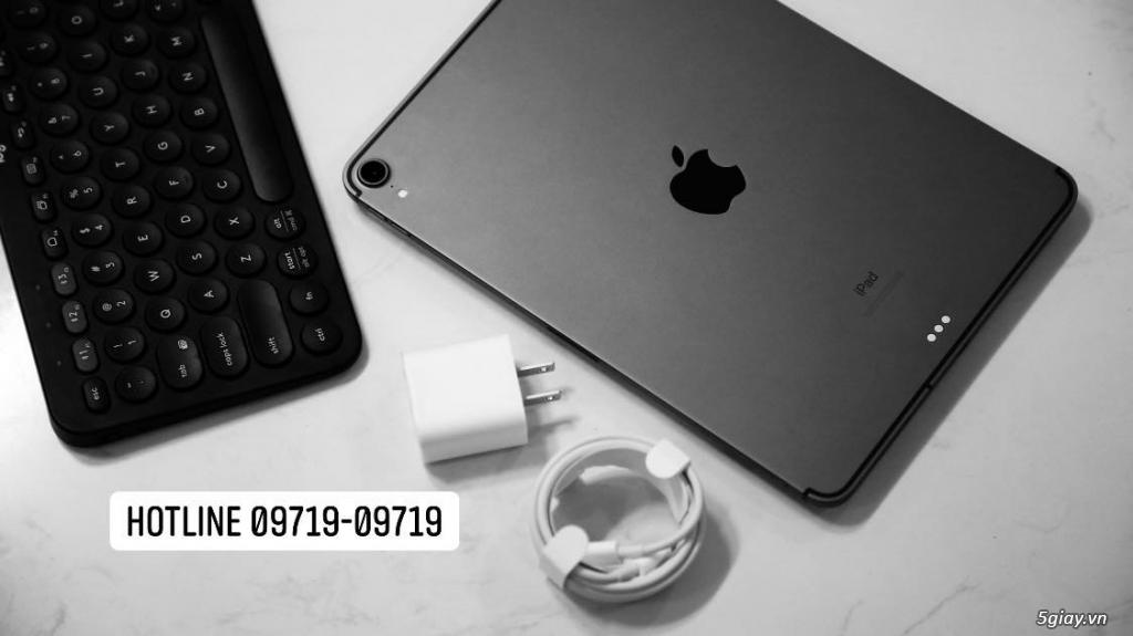 CHUYÊN SỈ VÀ LẺ - Sạc Cáp Zin,Tai Nghe Zin Máy iPhone/iPad Chính Hãng Apple Bảo Hành 12 Tháng. - 9
