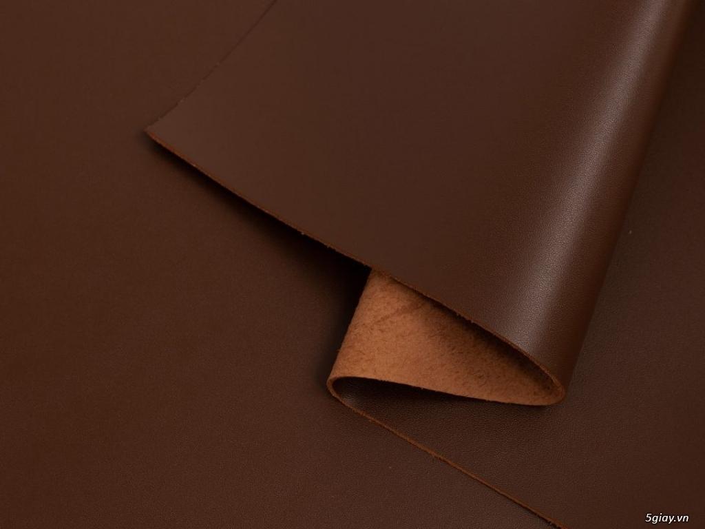 Chuyên sản xuất và tân trang các loại ghế sofa... - 1