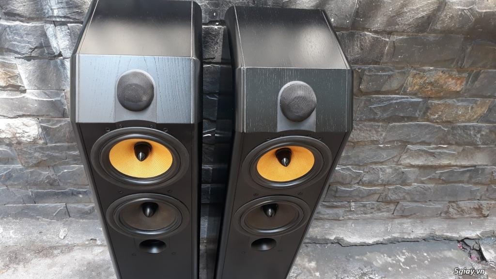 RECEIVER_ SUB_Speakers_ Amp_BOSE V USA ... - 27