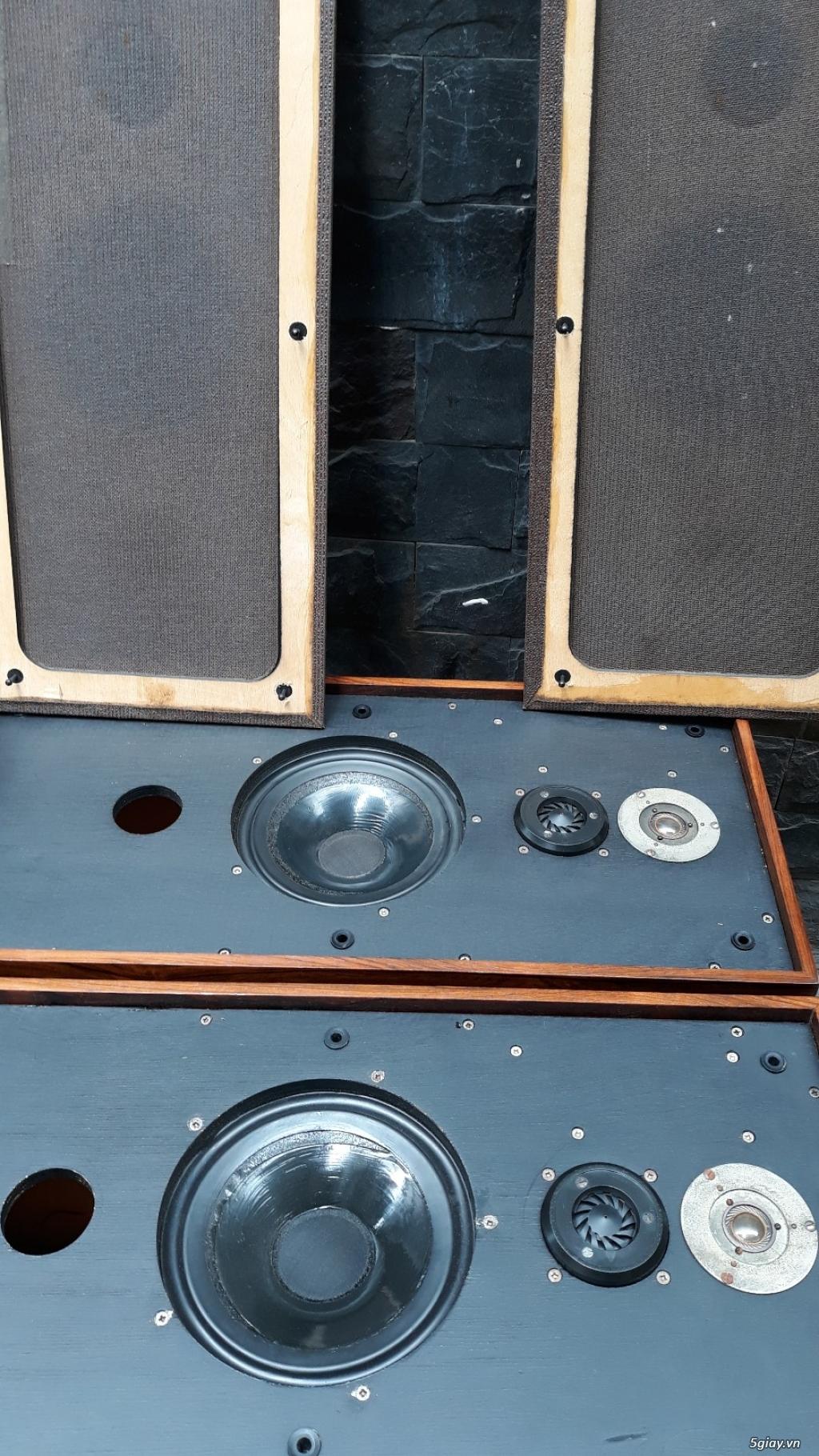 RECEIVER_ SUB_Speakers_ Amp_BOSE V USA ... - 10