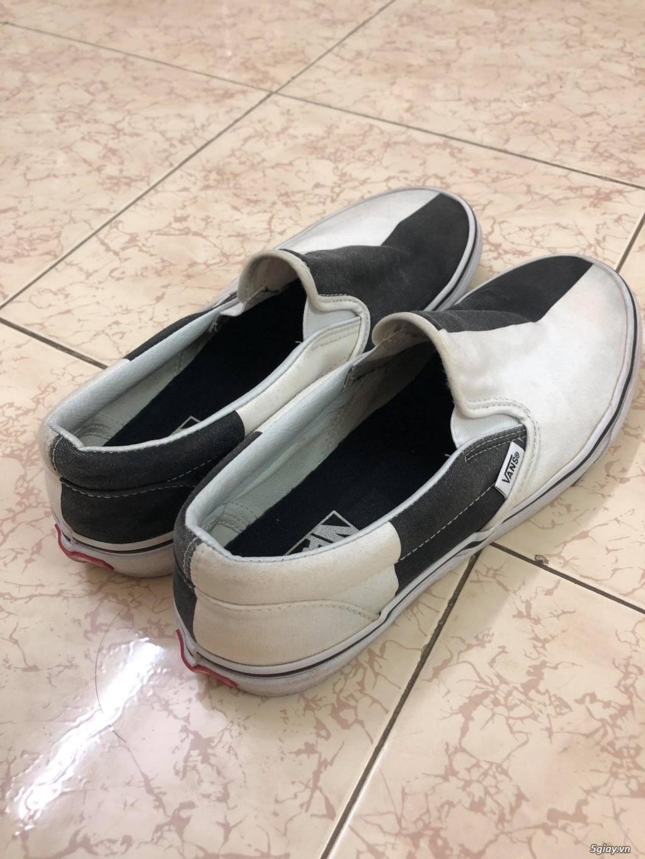 Giày Vans - 3